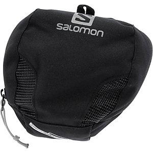 Salomon Auto Skisack Damen -