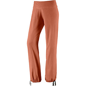 Red Chili Aponie Hose Damen koralle