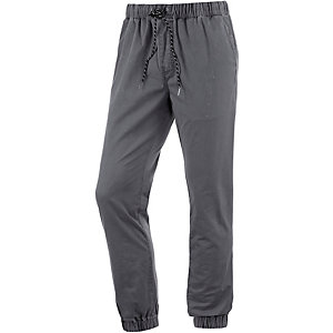Billabong Chillin Beach Hose Herren anthrazit