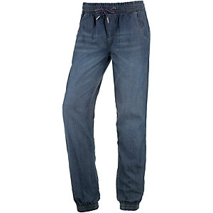 WLD Bjorcky Pumphose Damen denim