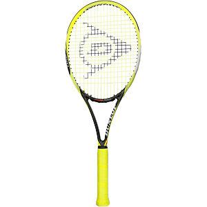 Dunlop Revolution Sport Tennisschläger weiß