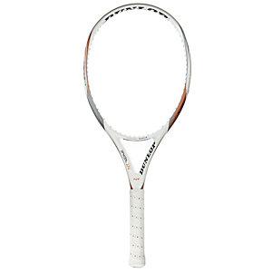 Dunlop R 7.0 Revolution NT Tennisschläger schwarz/weiß/gelb