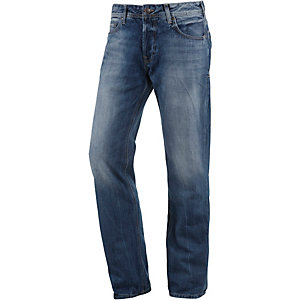LTB Paul Straight Fit Jeans Herren denim