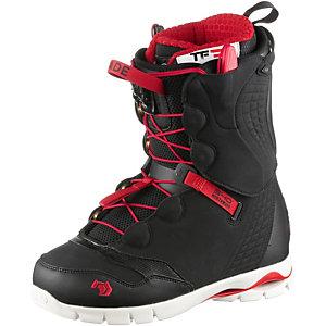Northwave Decade Sl Snowboard Boots Herren schwarz/rot/weiß