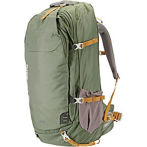Pacsafe Venturesafe 65L GII Trekkingrucksack oliv/khaki