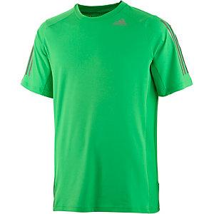 adidas Cool 365 Funktionsshirt Herren grün