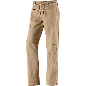 Red Chili Shima Kletterhose Damen sand