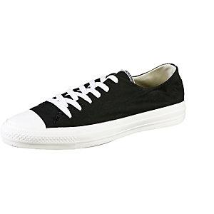 CONVERSE Sawyer Sneaker Herren schwarz