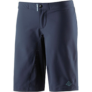 Sweet Protection Gasolina Shorts Bike Shorts Damen blau