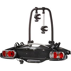Thule Träger Velo Compact Fahrradhalterung schwarz