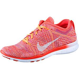 Nike Free 5.0 Trainer Damen