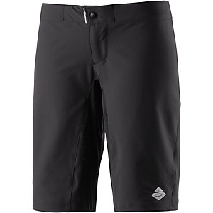 Sweet Protection Gasolina Shorts Bike Shorts Damen grau