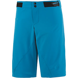 Sweet Protection Frantic Shorts Bike Shorts Herren blau