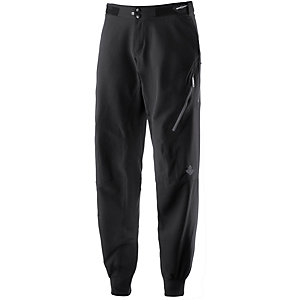 Sweet Protection Hunter Enduro pants Funktionshose Herren schwarz