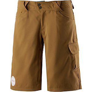 DAKINE Mode Bike Shorts Damen sand