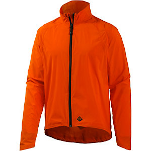 Sweet Protection Air Jacket Fahrradjacke Herren orange