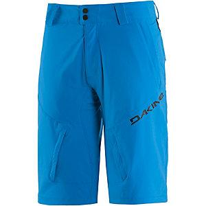 DAKINE Syncline Bike Shorts Herren blau