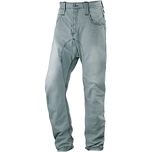 HUMÖR Anti Fit Jeans Herren light denim