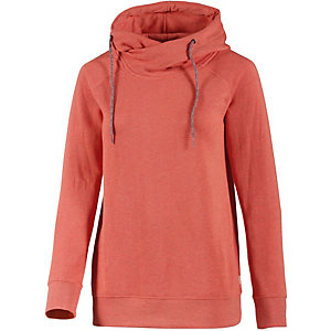 Element Charly Hoodie Damen koralle