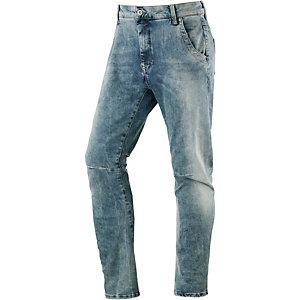 Pepe Jeans Topsy Boyfriend Jeans Damen blau/grau/denim