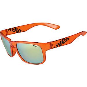 Ski sonnenbrille uvex