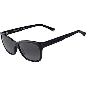 Armani 0EA4004 Sonnenbrille schwarz