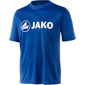 JAKO Fußballtrikot Herren blau