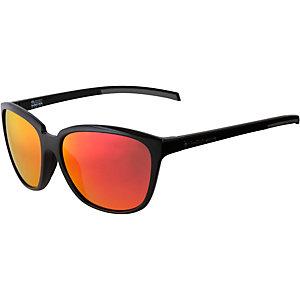 Red Bull Racing DYNA Sonnenbrille schwarz