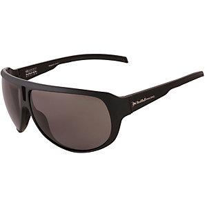 Red Bull Racing ESTO Sonnenbrille schwarz