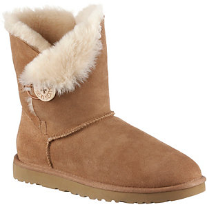 Uggs Sale Damen