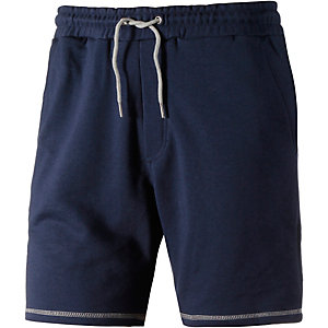 DC Break On Bermudas Herren navy