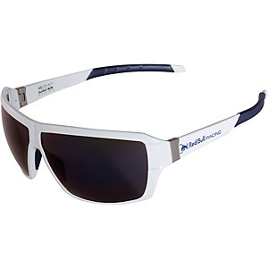 Red Bull Racing RBR207 Sonnenbrille weiß