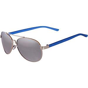 MasterDis Shades Mumbo Sonnenbrille royal