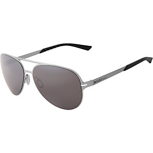 Red Bull Racing RBR181 Sonnenbrille silver/palladium