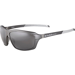 Red Bull Racing RBR209 Sonnenbrille grau