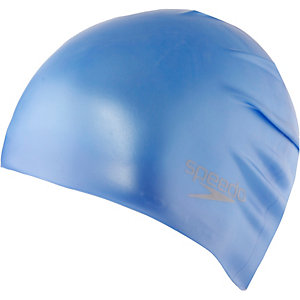 SPEEDO Long Hair Cap Badekappe -