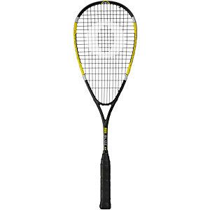 OLIVER Blizz Z5 Squashschläger schwarz/gelb