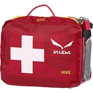 SALEWA Hike Erste Hilfe Set dunkelrot