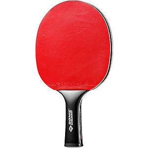 Donic-Schildkröt Carbotec 20 Tischtennisschläger -