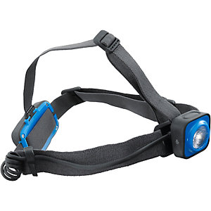 Black Diamond Sprinter Stirnlampe LED blau