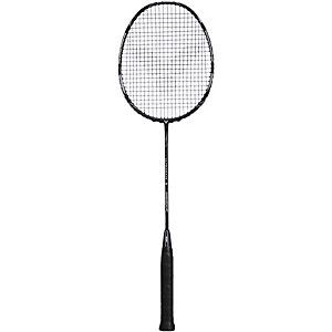 Victor Ultramate 9 Badmintonschläger schwarz