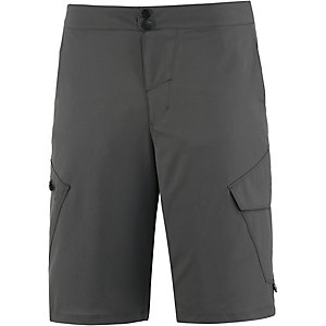 Fox Ranger Cargo Bike Shorts Herren grau