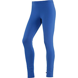 Blutsgeschwister Leggings Damen royal