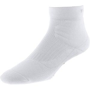 Falke Tennissocken Damen weiß