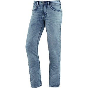 TOM TAILOR Sweathose Herren denim