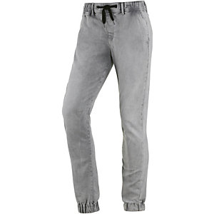 Pepe Jeans Cosie Sweat Jeans Damen grey denim