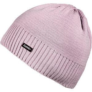 Eisbär Mütze Marco Beanie rose