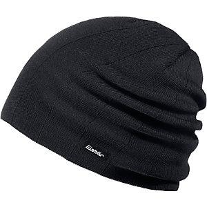 Eisbär Mütze Craggy OS Beanie schwarz