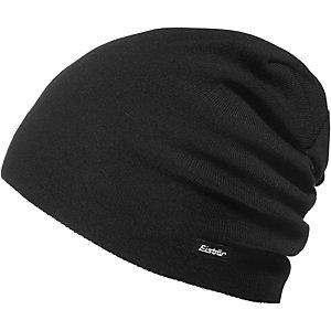 Eisbär Mütze Stacy OS Crystal Beanie schwarz