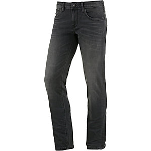 Pepe Jeans Hatch Slim Fit Jeans Herren anthrazit